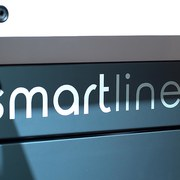 Heye SmartLine 2 -  Launch at Glasstec